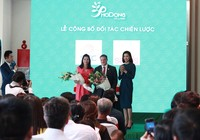 Chủ đầu tư PhoDong Village chọn Savills làm đối tác chiến lược