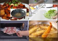 Biến thức ăn thành 'thuốc độc' do thói quen nấu ăn