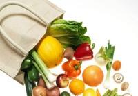 Dùng thực phẩm nhập từ châu Âu chưa chắc an toàn