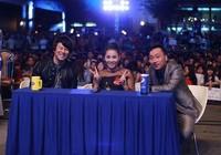 Chương trình VietNam Idol 2015 đã được cấp phép trở lại