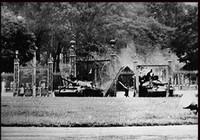 """""""Chiến sự ở Sài Gòn – Gia Định mùa xuân 1975"""": Nhìn nhận từ đối phương"""
