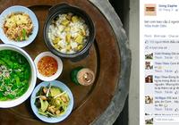 Sửng sốt với cơm bao cấp, giá cao cấp ở Hà Nội