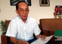 Vì sao GS Trần Đông A vẫn chọn Việt Nam?