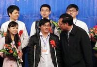 Thư thủ khoa gửi Bộ trưởng Giáo dục về 'thay đổi luẩn quẩn'