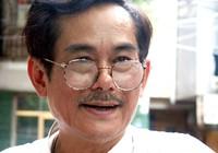 Nghệ sĩ Anh Dũng qua đời, về với vợ Phương Thanh