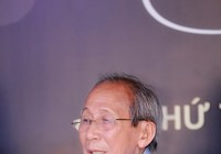Nhạc sĩ Nguyễn Ánh 9: 'Có tiền tôi cũng không mời Khánh Ly'