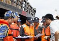Hợp tác Việt - Trung trong vùng Vịnh Bắc Bộ