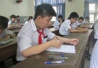 Chuyên Lê Hồng Phong  và THPT Gia Định giữ kỷ lục đăng ký NV1 vào lớp 10