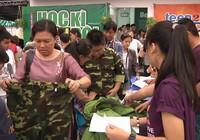 Học kỳ quân đội liệu có phải là đũa thần trong giáo dục nhân cách trẻ?