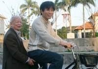 Ông Nguyễn Sự và những việc làm 'không giống ai'
