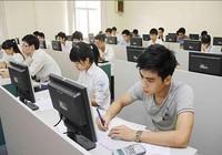 ĐH Quốc gia Hà Nội nhận hồ sơ đợt hai kỳ thi đánh giá năng lực