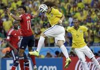 Copa America 2015: Trật tự sẽ trở lại