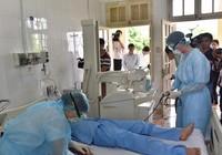 Không thể giao khoán phòng, chống MERS-CoV cho ngành y tế