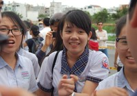 Bộ GD&ĐT lên tiếng về đề thi tốt nghiệp môn Vật lý
