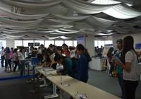 38 thí sinh đầu tiên trúng tuyển NV1 vào ĐH Hoa Sen theo phương thức mới