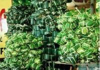 Đặc sản 'làm từ vảy đồi mồi' nhưng thực ra là nhựa!