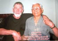 Gặp người sắp trao kỷ vật của lính Mỹ sau 47 năm