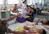 Thủ tướng ra công điện phòng chống sốt xuất huyết