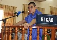 Audio: Trực tiếp phiên tòa xét xử vụ giết bốn người ở Nghệ An