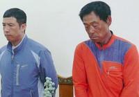 Sắp xét xử vụ sập giàn giáo ở Formosa làm 13 công nhân chết
