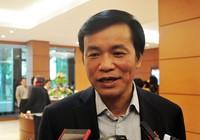 Ngày mai ông Tập Cận Bình sẽ phát biểu gì ở Quốc hội?