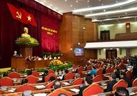 Hội nghị Trung ương 13: Đề cử nhân sự Bộ Chính trị, Ban Bí thư