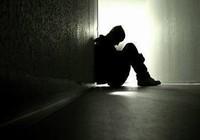 Gần 30% người bị rối loạn trầm cảm nghĩ đến cái chết