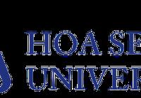 Trường đại học đầu tiên tại Việt Nam được ACBSP (Mỹ) kiểm định