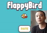 Cha đẻ 'Flappy Bird' lập kỷ lục Guinness 2016