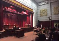 CLB Luật gia trẻ với phiên tòa ly hôn