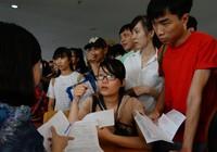 8 thỉnh cầu của một giáo viên gửi bộ trưởng Bộ GD&ĐT