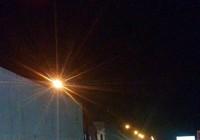 Lại xảy ra tai nạn tại điểm 3 xe bốc cháy ở Bình Thuận