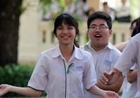 THPT chuyên Lê Hồng Phong có điểm chuẩn cao nhất