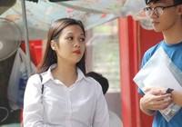Gợi ý bài giải, đề thi môn sử kỳ thi THPT quốc gia 2016
