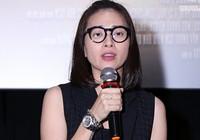 """Clip: Ngô Thanh Vân bật khóc vì """"Tấm Cám"""" không được chiếu tại CGV"""
