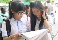 Hỏi - Đáp về phương án thi tốt nghiệp THPT và tuyển sinh ĐH - CĐ năm 2017
