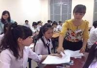 7 lý do để thi trắc nghiệm môn toán