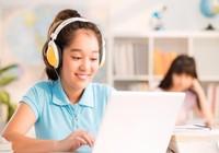 Sở GD&ĐT TP.HCM sẽ lập trang web học trực tuyến cho HS