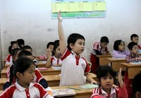 Bắt đầu học tiếng Anh từ tuổi nào là tốt nhất?