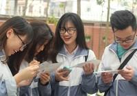 3 lưu ý giúp ôn tập tốt môn ngữ văn thi THPT quốc gia