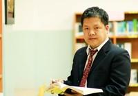 """Hiệu trưởng trẻ nhất Việt Nam chính thức rời """"ghế nóng"""""""