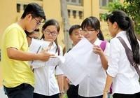 10 thắc mắc chính khi đăng ký dự thi THPT quốc gia