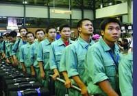 Cảnh báo hai công ty lừa đảo tuyển dụng đi XKLĐ