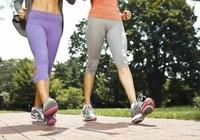 Bạn cần đi bộ như thế nào để giảm cân?