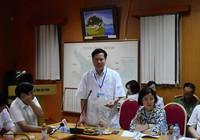 Tai biến chạy thận ở Hòa Bình: Giám đốc BV xin từ chức