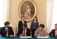 Việt Nam nghiên cứu nhập khẩu chương trình GD Phần Lan