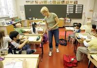 Nhập khẩu chương trình giáo dục Phần Lan, mừng hay lo?