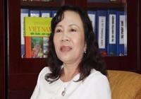 Bộ GD&ĐT lên tiếng về đề xuất dẹp hội phụ huynh