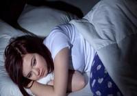 Những mối nguy tiềm ẩn khi thiếu vắng giấc mơ