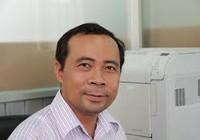 ĐH Quốc gia TP.HCM có phó giám đốc mới